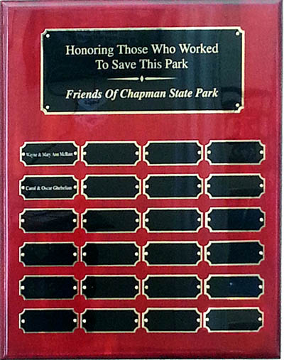 fcspvolunteerplaque2